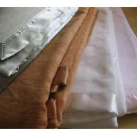 Wholesale Raschel Blanket from china suppliers