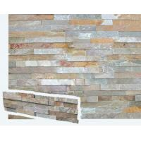 Wholesale Culture Stone - GHG 001 from china suppliers