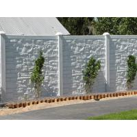 Wholesale White Fence from china suppliers