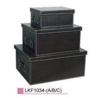 Wholesale leatherware TULKF1034-(A,B,C) from china suppliers