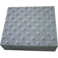 Wholesale Tactile Pavers Tactile Paver-1 from china suppliers