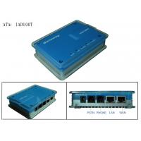 Wholesale ATA VoIP Phone from china suppliers