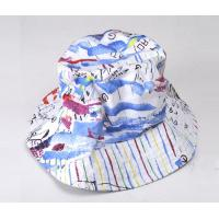 Wholesale Accessories Hat-27 from china suppliers