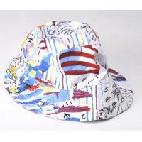 Wholesale Accessories Hat-26 from china suppliers
