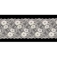 Buy cheap ST0192jacquardtronic lace from wholesalers