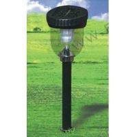 Wholesale Solar Plastic Lights Redhorse-qt-14-a from china suppliers