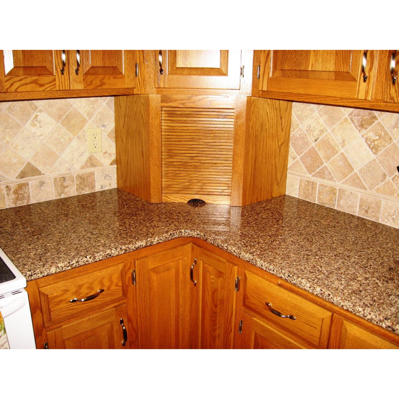 Wholesale Raw Silk Granite (Kitchen Countertop) from china suppliers