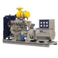 Wholesale Products name: GF2 Series three-Phase Diesel Generating Sets from china suppliers