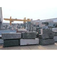 Wholesale Gypsum Factory Granite&Marble from china suppliers