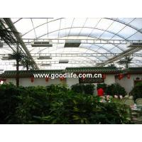 Wholesale Green house Commodity NameAnti-fog PC sheet from china suppliers