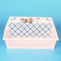 Wholesale Chopstick Holder ModelNumber:507262 from china suppliers