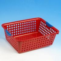 Wholesale Basket ModelNumber:807004 from china suppliers