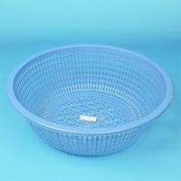 Wholesale Laundry Basket ModelNumber:506154 from china suppliers