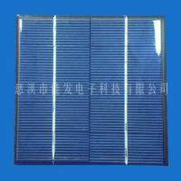 Wholesale Grouppieces Group pieces 3 Product Group pieces 3Item #:95214-367Model:NF-DJB03Last update:2009.02.24Manufacturer:Cixi NengFa Electronics Technology co.,Ltd from china suppliers