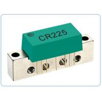 Wholesale Silicon CATV Reverse Amplifer Module from china suppliers