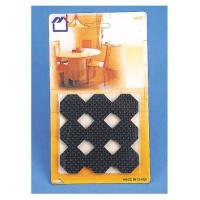 House ware 9pcs floor protection set