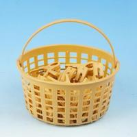 Wholesale Peg ModelNumber:817018 from china suppliers