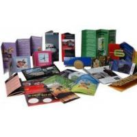 Wholesale MATERIALES IMPRESOS from china suppliers