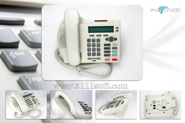 Quality VoIP Phone for sale