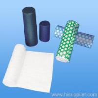 Wholesale Surgical dressings Absorbent cotton wool roll from china suppliers