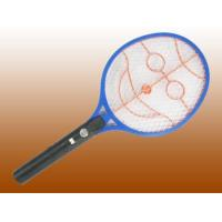 Wholesale Light Rechargeab... Light Rechargeable Mosquito Racket from china suppliers