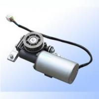 Wholesale Motor Device from china suppliers