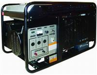Wholesale Generator big generator from china suppliers