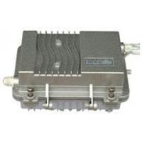 Optical Node GZR Series