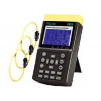 Wholesale TES-6800 TES-6800 from china suppliers
