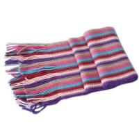 Wholesale SCARF FRY-1 from china suppliers