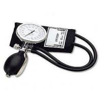 Wholesale Palm Type Sphygmomanometer from china suppliers