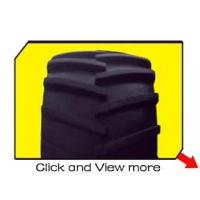 Wholesale Upgrade Parts Tires for Off-Rrod Monster Truck from china suppliers