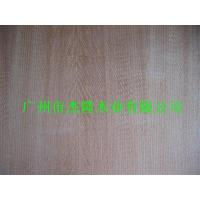 Wholesale African teak decorative plate from china suppliers