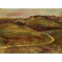 Wholesale Impressionist(3830) Landscape_2 from china suppliers