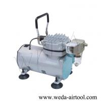 Wholesale Vacuum Pump AD-10 from china suppliers