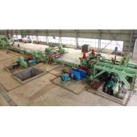 Wholesale 480/100t Ladle Crane from china suppliers