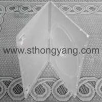 Wholesale DVD/CD case  DVD/CD case>>9mmDVDCaseClear from china suppliers