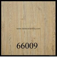Wholesale Ancient Stone Tile Antique Stone Tile 66009 from china suppliers