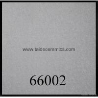 Wholesale Ancient Stone Tile Antique Stone Tile 66002 from china suppliers