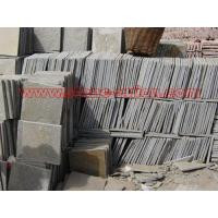 Wholesale tiles/cut-to-size tiles/cut-to-size from china suppliers