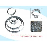 Wholesale Hooping connect from china suppliers