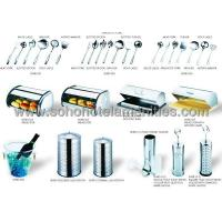 Wholesale Laundry  Bins Kitchen Tool & Ice Bins & Laundy Bin & Toilet Brush Holders from china suppliers