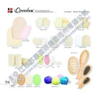 Wholesale Loofahs Loofah & Body Scrubbers from china suppliers