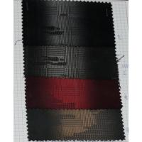 Wholesale New Product Name:Fork Grid from china suppliers