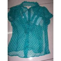 Wholesale Tops LTOP09-016 LTOP09-016 from china suppliers