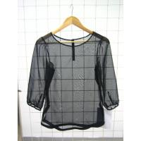 Wholesale Tops LTOP09-057 LTOP09-057 from china suppliers