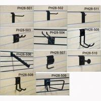 Wholesale House Organizer Racks Hook from china suppliers