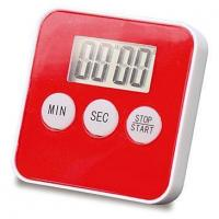Wholesale Timers/Kitchen timer PF-3003 from china suppliers