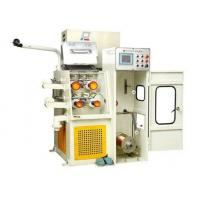 Wholesale PRO-24VXExtemely fine wire drawing machine techical parameter from china suppliers