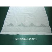 Wholesale Arts&Crafts K2(28X44-14X22) from china suppliers